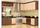 KITCHEN SET KS-32
