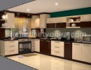KITCHEN SET KS-34
