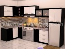 KITCHEN SET KS-33